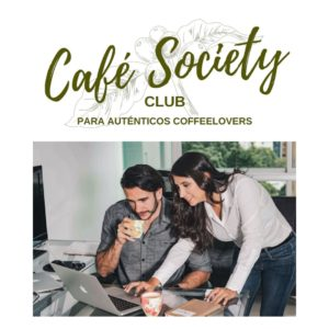 Aprende a hablar como un experto en café, sé un barista en tu casa u oficina y ¡Sorprende a familiares y amigos!,
